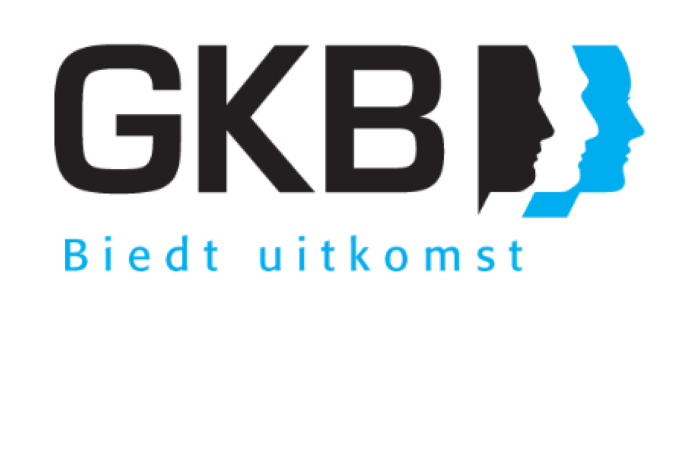 Social Banks – a Dutch model