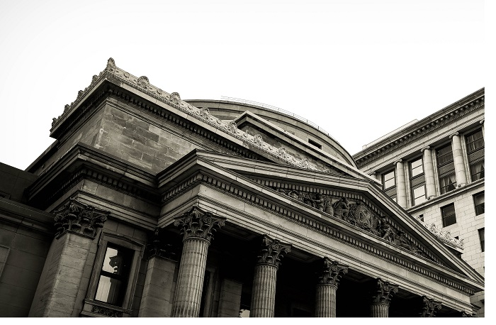 Danske Bank has in years collected too much debt from its most vulnerable clients
