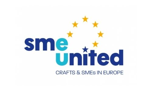 You are currently viewing Introductory meeting with SME United