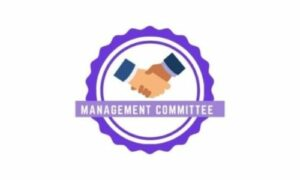 Read more about the article First Management Committee meeting of 2021