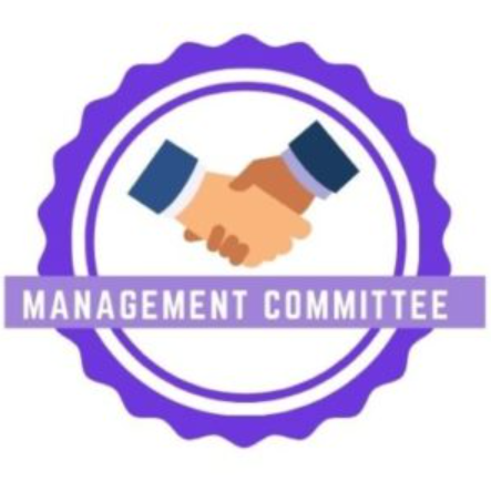 First Management Committee meeting of 2021