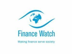 Read more about the article Finance Watch