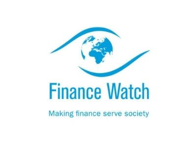 You are currently viewing Finance Watch