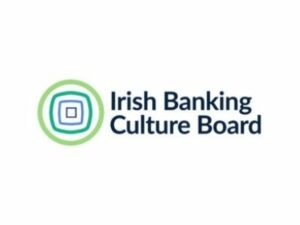 Read more about the article Irish Banking Culture Board (IBCB)
