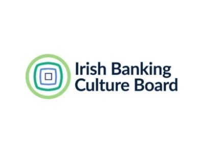 You are currently viewing Irish Banking Culture Board (IBCB)