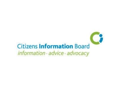You are currently viewing Citizens Information Board (CIB)
