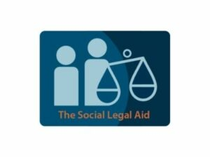 Read more about the article The Social Legal Aid – Denmark –