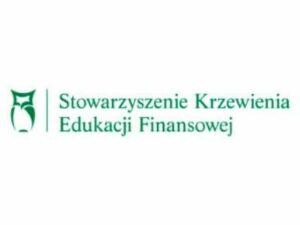 Read more about the article Stowarzyszenie Krzewienia Edukacji Finansowej – Poland –