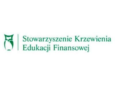 You are currently viewing Stowarzyszenie Krzewienia Edukacji Finansowej – Poland –