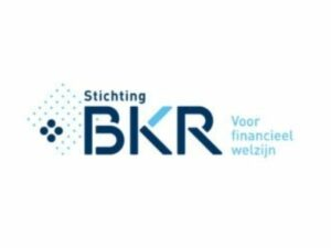 Read more about the article Stichting BKR – Netherlands –