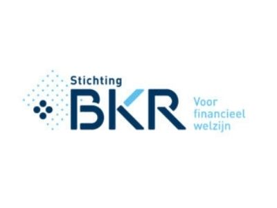 You are currently viewing Stichting BKR – Netherlands –