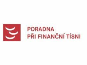 Read more about the article Poradna při finanční tísni – Czech Republic –