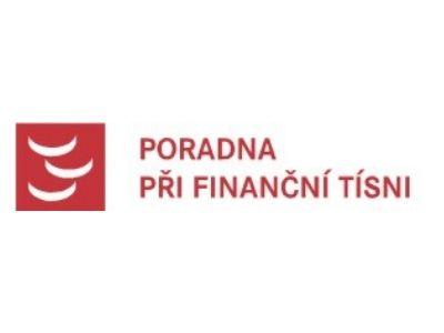 You are currently viewing Poradna při finanční tísni – Czech Republic –