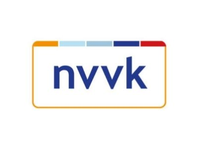 You are currently viewing NVVK – Netherlands –