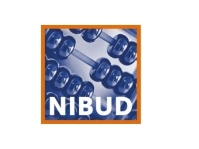 You are currently viewing NIBUD – Netherlands –