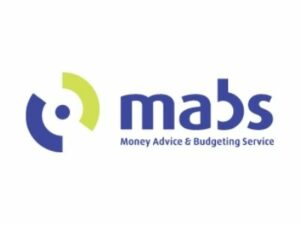 Read more about the article Money Advise and Budgeting Service (MABS) – Ireland –