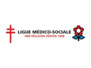 Read more about the article Ligue Medico-Sociale – Luxembourg –