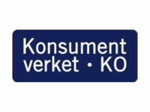 Read more about the article Konsumentverket KO – Sweden –