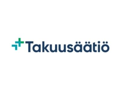 You are currently viewing The Guarantee Foundation – Finland –