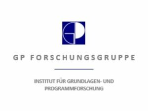 Read more about the article GP-Forschungsgruppe – Germany –