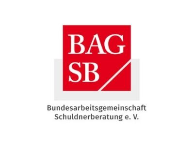 You are currently viewing Bundesarbetsgemeinschaft Schuldnerberatung (BAG-SB) – Germany –
