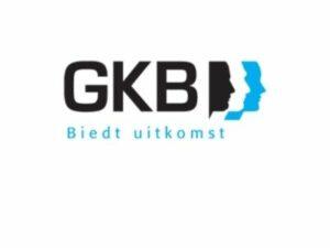Read more about the article Gemeenteliijke Kredietbank (GKB) – Netherlands –