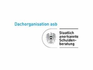 Read more about the article ASB Schuldnerberatung – Austria –