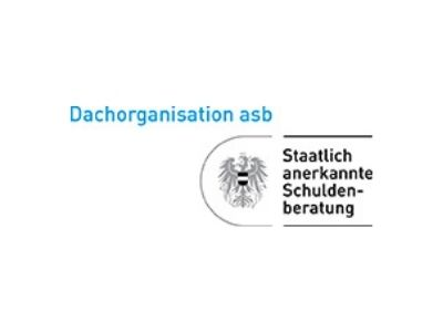 You are currently viewing ASB Schuldnerberatung – Austria –