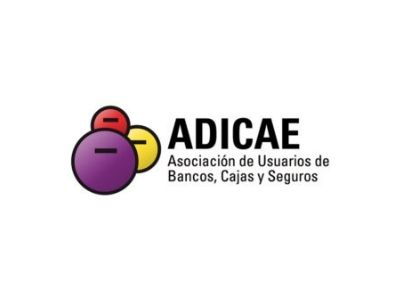 You are currently viewing ADICAE – Spain –