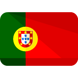 You are currently viewing Portugal